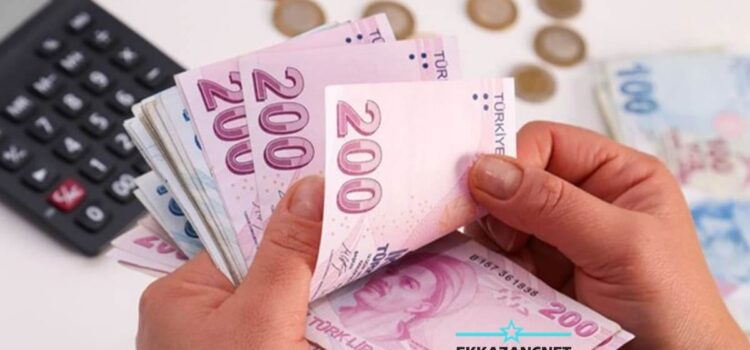 Güncel İhtiyaç Kredisi, Bankalarda Son Durum?