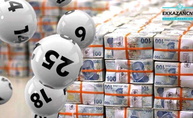 Şans Oyunları Nedir - EkKazanç.Net